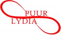 Logo_puurlydia_RGB_TNJMPV_zonder grijze rand en tekst